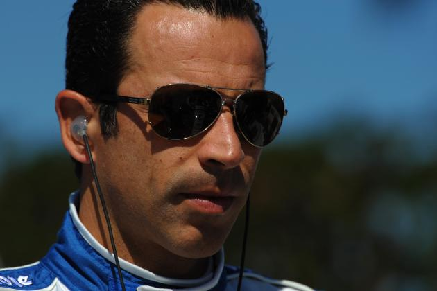 Indy 500 2013: Breaking Down Numbers You Must Know in Preparation of Major Race