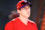Phils Place Utley on DL with Oblique Strain