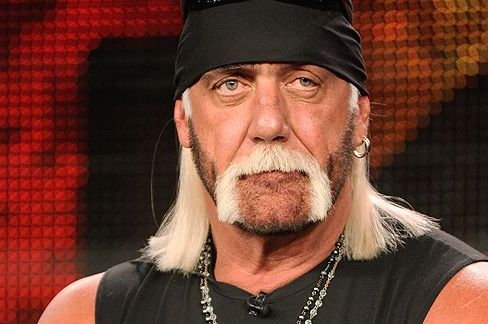 Could Hulk Hogan Come out of Retirement and Return to Ring Tonight?