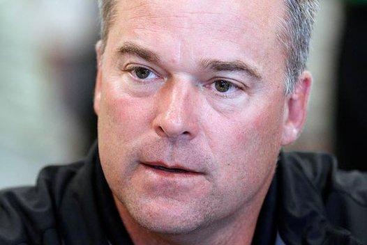 Bill Davis on Rebuilding Eagles Defense: It's a Process
