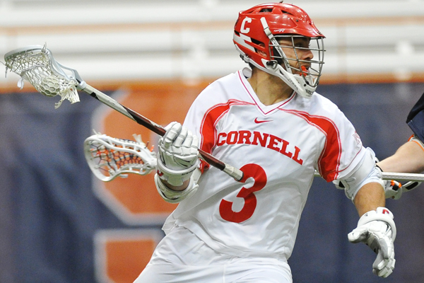 NCAA Lacrosse: Keys for Each Team to Emerge Victorious in the Final 4