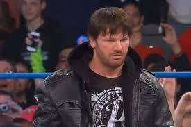 TNA: AJ Styles Walks Alone and What That Means for Bully Ray