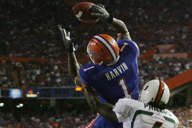 Florida-Miami Sept. 7 Game Set for Noon