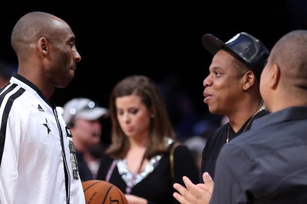 NFLPA Looking at CAA Sports/Roc Nation Relationship