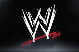 Report: More WWE Roster Cuts Expected Before July