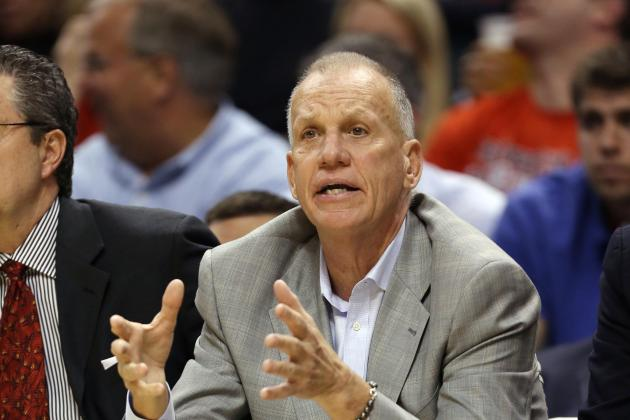 Mock Help Wanted Ad for Philadelphia 76ers' Open Head Coaching Position