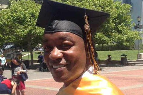 Ex-Piston Isiah Thomas Gets Advanced Degree to Complement Sports Acumen