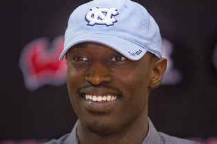UNC Basketball Recruiting: Theo Pinson's Impact on Recruiting