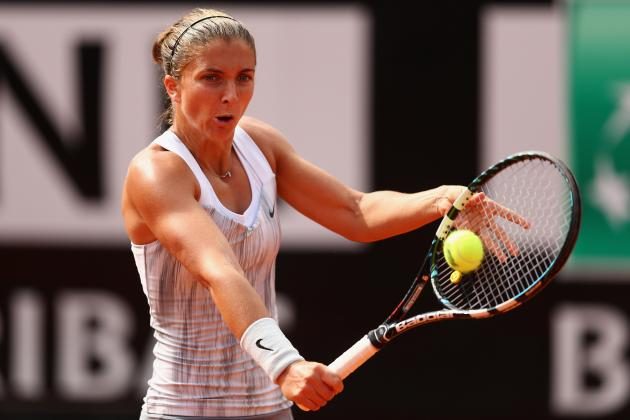 French Open 2013 Schedule: When and Where to Catch Most Enticing Contenders