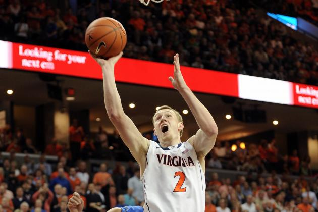 Jesperson Announces He Will Transfer to Northern Iowa