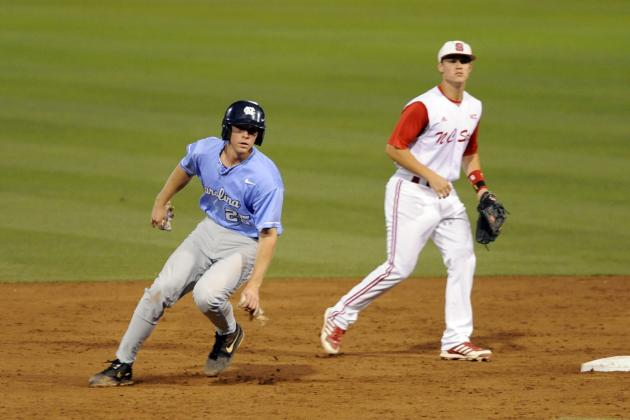 ACC Baseball Tournament 2013 Scores: Day 4 Results, Highlights and Analysis