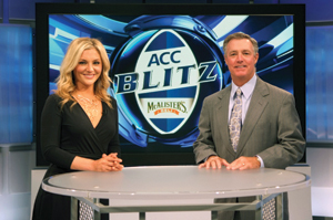 An ACC Network Will Take Time