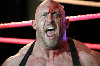 Ryback's Growth as a Heel and the Questions Which Must Be Answered on Raw