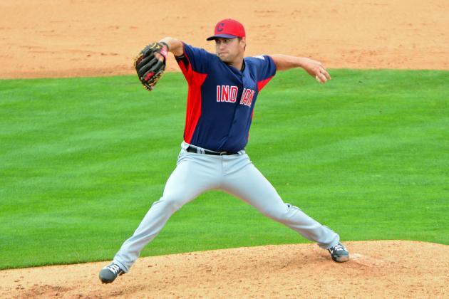 Yankees Designate Ben Francisco for Assignment