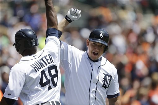 Miguel Cabrera: Can He Be the First MLB Player to Win Consecutive Triple Crowns?