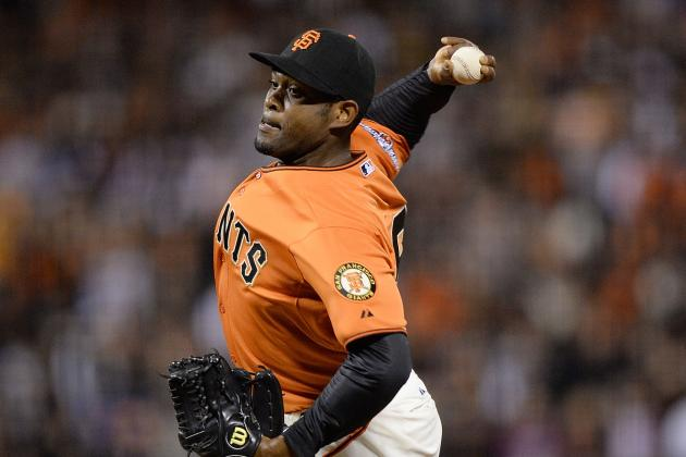 Casilla to Have Knee Surgery, Pagan Day-to-Day