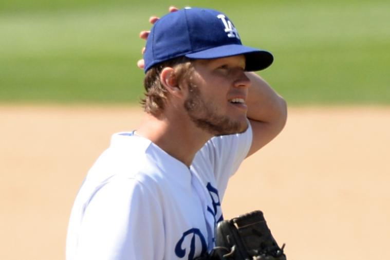 Cardinals Beat Dodgers 5-3