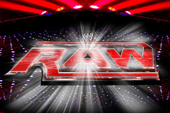 WWE Raw Supershow Gets Rocked: 135 Things We Learned from the 3-Hour Show