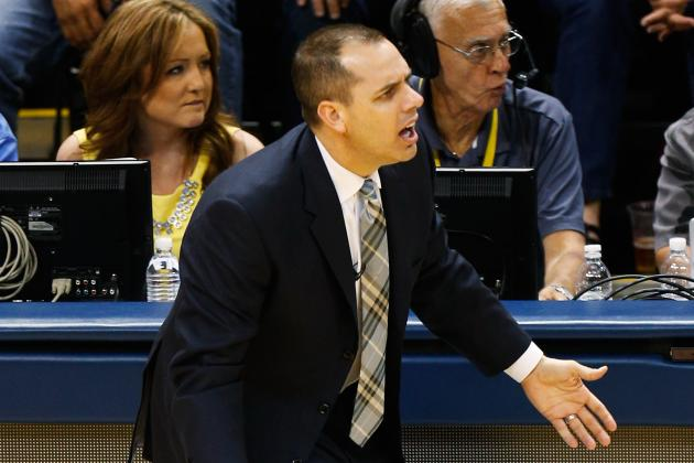 Adjustments Frank Vogel Must Make to Save Indiana Pacers' NBA Finals Dreams