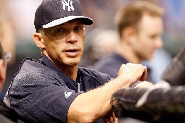 Series Preview: Mets vs. Yankees