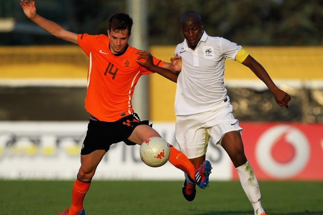 Toulon Tournament 2013: Dates, Schedule, Teams, Preview and More