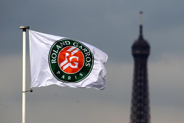 French Open 2013: Projecting How Top Contenders Will Fare at Roland Garros
