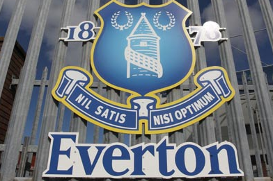 Everton Fans Up in Arms About Club's Redesigned Crest