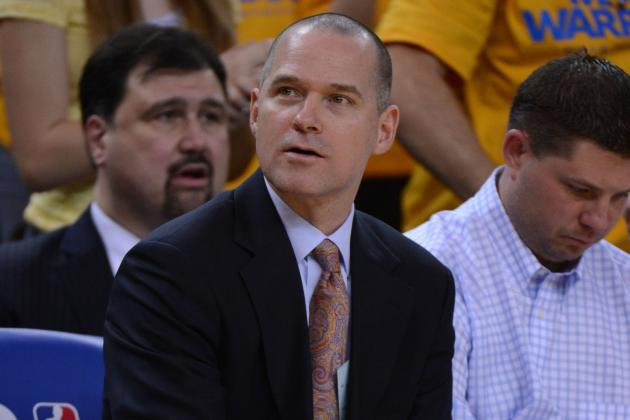 NBA Rumors: Latest Buzz on Coaching Search for Clippers, Kings and More