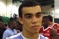 Tyus Jones Has Official Visit to Baylor Set Up, but That's It so Far