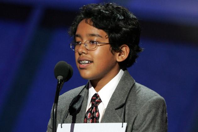 Scripps National Spelling Bee 2013: Preview, Live Stream, Start Time, Schedule