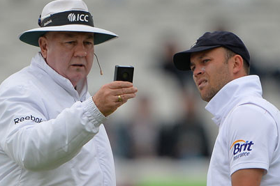 England 'Spot On' Over Cautious Approach, Says Jonathan Trott