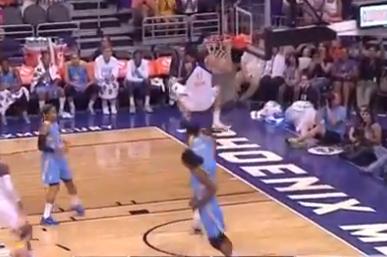 Breaking Down Brittney Griner and Elena Delle Donne's WNBA Debuts