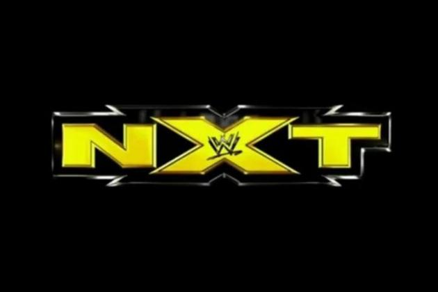 Report: Raw Vignette Reveals Impending Debut of NXT Faction