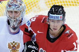 Flyers Interested in Signing Austrian Winger, Goalie