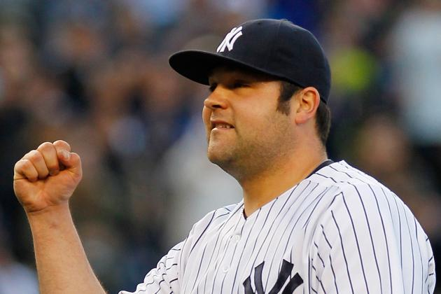 Yankees Set to Activate Joba Chamberlain from Disabled List