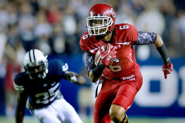 Beat BYU or Go to a Bowl? Utah Fans Say Rivalry Game Victory More Important
