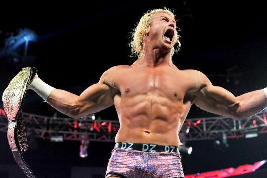 WWE News: Is Dolph Ziggler Returning at Next Week's Raw?