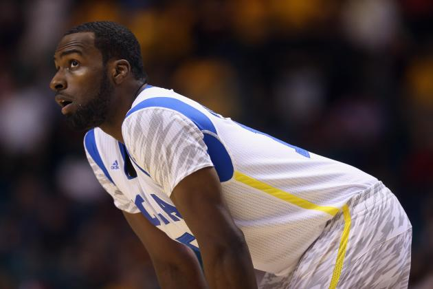 NBA Mock Draft 2013: Picks Each Team Can Make to Win First Round