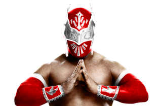 WWE: How a Troubled Costa Rican Can Save Sin Cara