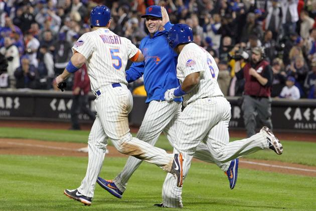 NY Mets: Despite Win, Mets Are Still a Painful Team to Watch