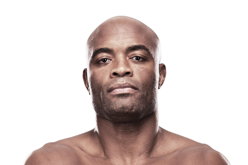 Anderson Silva: When Will the Pound-for-Pound King Begin His Decline?