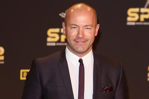 Shearer Backs Newcastle Boss Pardew