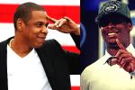 NFLPA Officially Launches Jay-Z Inquiry