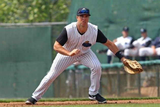 Teixeira, Youkilis on Track to Rejoin  Yankees on Friday for Series with Red Sox