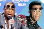 Amazing NBA Doppelgangers