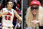Amanda Bynes in Trouble? Marshall Henderson Is Here to Help