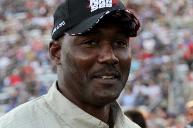 Karl Malone to Help Coach Utah Jazz Big Men