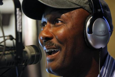 Utah Jazz: Karl Malone to Help Coach Jazz Big Men