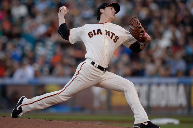 Giants Drop Third Straight to A's