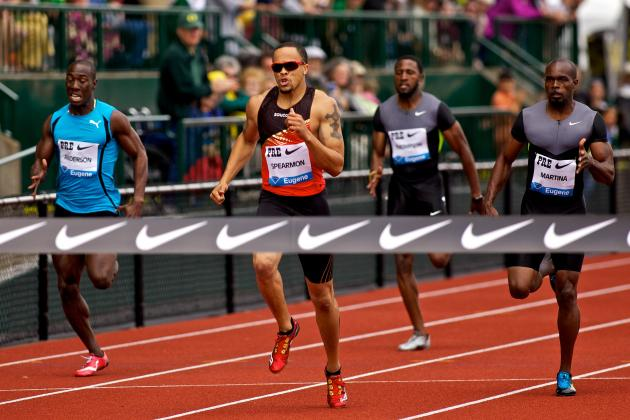 Prefontaine Classic 2013: Course Info, Date and Event Schedule